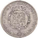 SAVOIA - Vittorio Emanuele I (1802-1821) - 5 ...