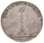 MEDAGLIE ESTERE - AUSTRIA - Francesco I ...