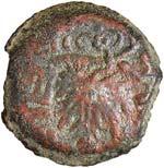 GRECHE - GIUDEA - Prima rivolta giudaica ...