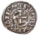 LE CROCIATE - ATENE - Guido II de la Roche ...