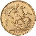 ESTERE - AUSTRALIA - Edoardo VII (1901-1910) ...