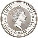 ESTERE - AUSTRALIA - ...