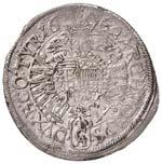 ESTERE - AUSTRIA - Leopoldo I (1658-1705) - ...