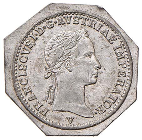 ESTERE - AUSTRIA - Francesco I Imperatore ...