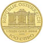 ESTERE - AUSTRIA - Seconda Repubblica (1945) ...