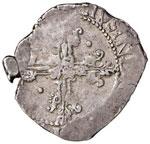 ZECCHE ITALIANE - CAGLIARI - Filippo IV ...