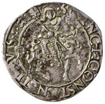 ZECCHE ITALIANE - CARMAGNOLA - Ludovico II ...