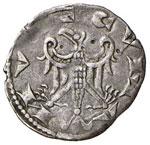 ZECCHE ITALIANE - COMO - Comune, monete a ...
