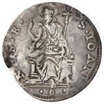 ZECCHE ITALIANE - FIRENZE - Cosimo I ...