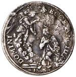 ZECCHE ITALIANE - FIRENZE - Francesco I ...