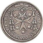 ZECCHE ITALIANE - FIRENZE - Ferdinando I ...