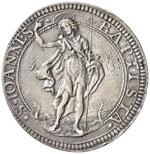 ZECCHE ITALIANE - FIRENZE - Ferdinando II ...