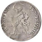 ZECCHE ITALIANE - FIRENZE - Cosimo III ...