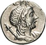 CORNELIA - Cn. Cornelius Lentulus  (76-75 ...