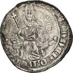 CHIO  LA MAONA  (1347-1566)  Gigliato, ...
