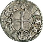 CHIO  LA MAONA  (1347-1566)  Quarto di ...