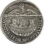 CHIO  LA MAONA  (1347-1566)  Medaglia ...