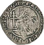 RODI  RAYMOND BERENGER  (1365-1374)  ...