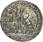 VENEZIA  ALVISE II MOCENIGO  (1700-1709)  ...
