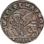 MONETAZIONE PER CANDIA  (1625-1629)  60 ...