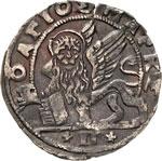 MONETAZIONE PER CANDIA  (1625-1629)  30 ...