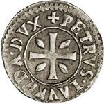 VENEZIA  PIETRO LOREDAN  (1567-1570)  Da 4 ...