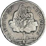 BOLOGNA  GOVERNO POPOLARE  (1796-1797)  ...