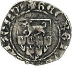 CREMA  GIORGIO BENZONI  (1405-1414)  ...