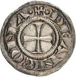 ANCONA  REPUBBLICA  (XIII-XIV Sec.)  ...