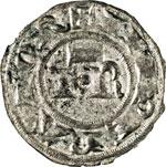 BRINDISI  FEDERICO II  (1197-1250)  ...