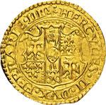 FERRARA  ERCOLE II DESTE  (1534-1559)  ...