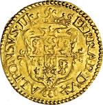 FERRARA  ALFONSO II DESTE  (1559-1597)  ...