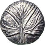 SICILIA - SELINUNTE    (480-466 a.C.)  ...