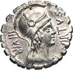 AQUILLIA - Mn. Aquillius Mn. f. Mn. n.   (71 ...