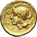 SICILIA - SIRACUSA  periodo della seconda ...
