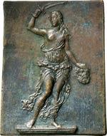 ITALIA  Scuola veneta o padovana  (inizi XVI ...