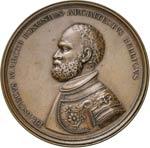 BOLOGNA  FRANCESCO DE MARCHI  (1504-1576)  ...