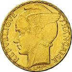 FRANCIA  III REPUBBLICA  (1870-1940)  100 ...
