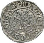 SAVOIA  AMEDEO V DI SAVOIA  (1285-1323)  ...