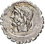 CORNELIA - L. Cornelius Scipio Asiagenus ...