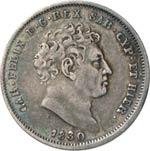 SAVOIA  CARLO FELICE  (1821-1831)  25 ...