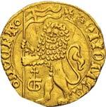 NICOLO V  (1447-1455)  Ducato papale o ...