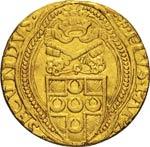 PIO II  (1458-1464)  Ducato papale, Roma.  ...