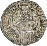 GIOVANNI XXIII, Antipapa  (1410-1419)  ...