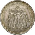FRANCIA  III REPUBBLICA  (1870-1940)  5 ...