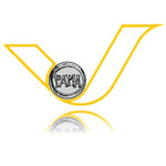 - 3 monete papali: 10 e 5 Baiocchi 1852 VII ...