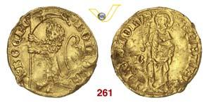 BOLOGNA  MONETAZIONE AUTONOMA  (1380-XV ...