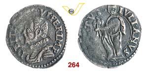 DESANA  DELFINO TIZZONE  (1583-1598)  ...