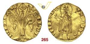FIRENZE  REPUBBLICA  (Sec. XIII-1532)  ...