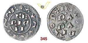 PAVIA  FEDERICO II DI SVEVIA, Imperatore e ...